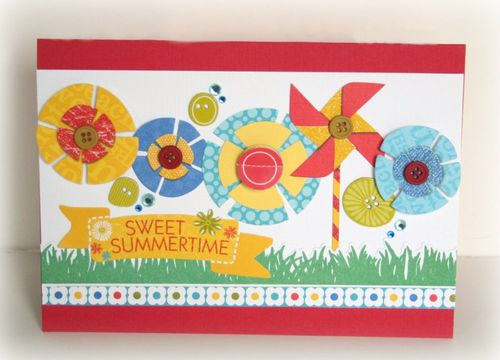 Twillis_SS_sweet summertime card 1000
