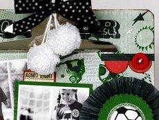Soccer clipboard 3