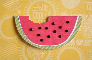 Twillis_SS_watermelon card 1000