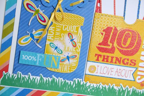 Twillis_SS_10 things layout detail1 1000