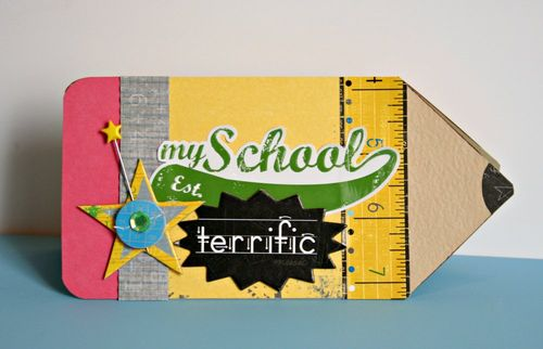 Twillis_HC_pencil card 1000