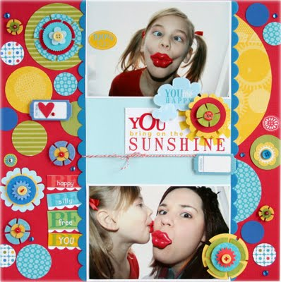 Twillis_SS_bring on the sunshine layout 1000