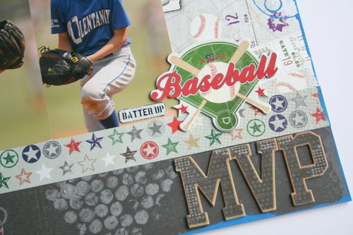 Twillis_GO_baseball layout detail3 1500
