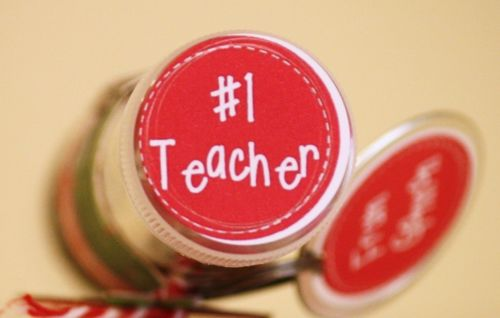 No1 Teacher Gift Detail_JCripps