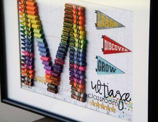 Multiage Classroom Frame Detail_JCripps