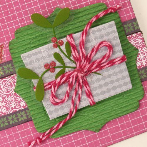 Rfoss_WO_present card detail