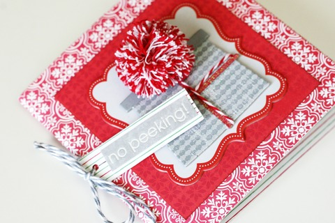 Gretahammond_twinery_christmas+present+book+2