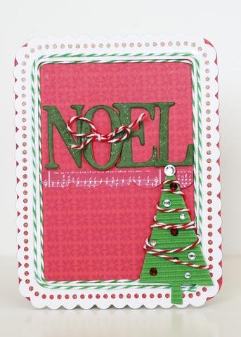 Gretahammond_twinery_christmas+card+1