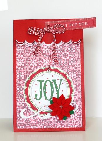 Gretahammond_twinery_christmas+gift+bag
