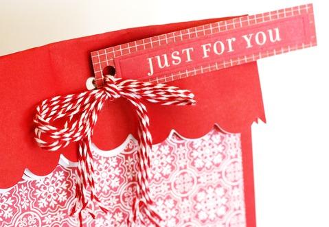 Gretahammond_twinery_christmas+gift+bag+2