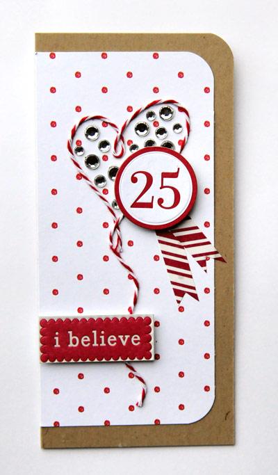 I-Believe-card