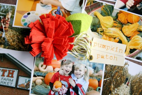 Twillis_HF_i love fall detail1 TWINERY 1000