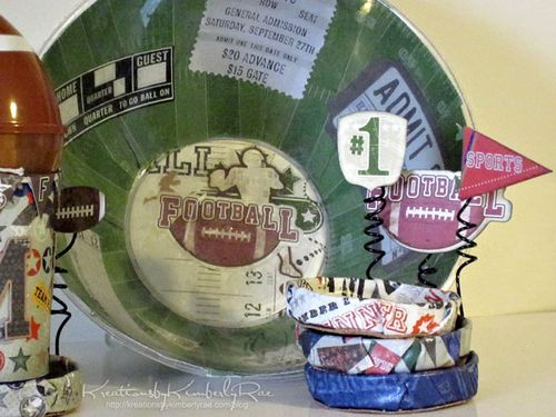 Kick-Off-Gift-Set-Detail2--by-KimberlyRae-LYB-Game-On