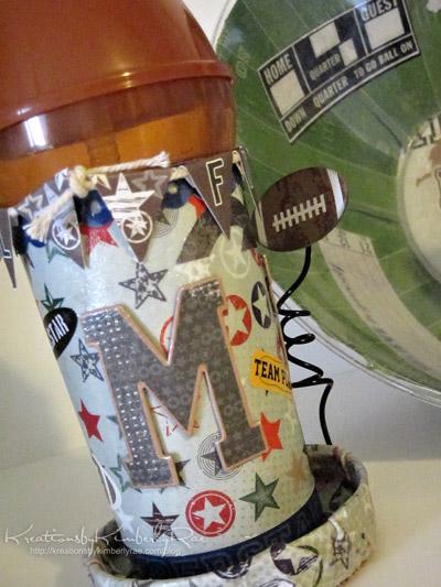 Kick-Off-Gift-Set-Detail3--by-KimberlyRae-LYB-Game-On