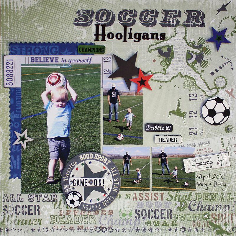 SoccerHooligans_LizQualman