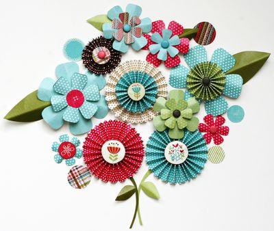 PD+Flower+kit+1