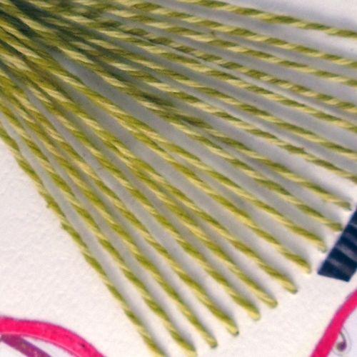 Rfoss_WO_tree card detail