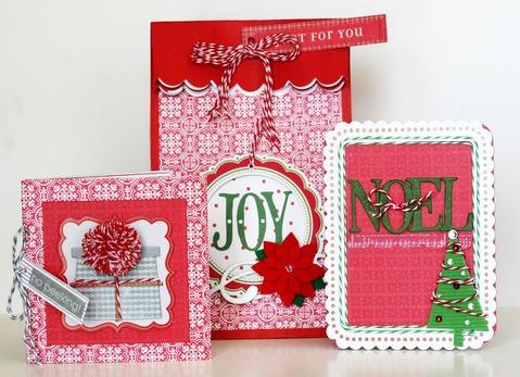 Gretahammond_twinery_christmas+set