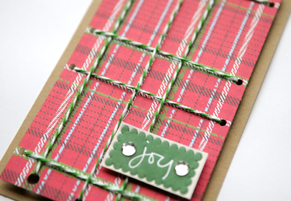 Joy-tag-close-up