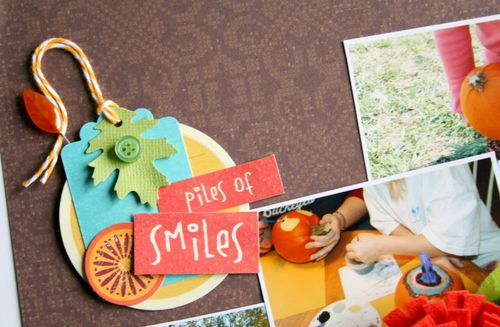 Twillis_HF_i love fall detail3 TWINERY 1000
