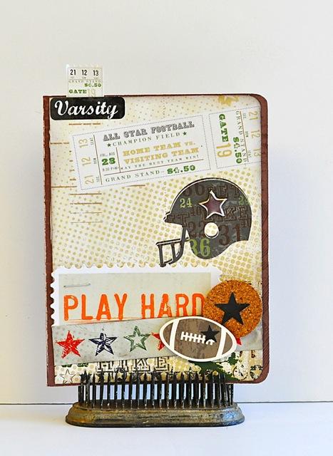 LYBfootballcard