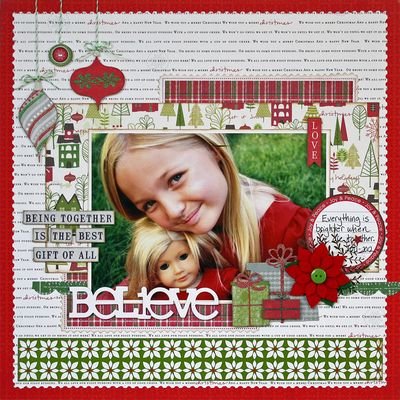 Believe_LizQualman