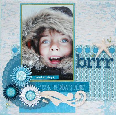 Rfoss_TWi_brrr+layout