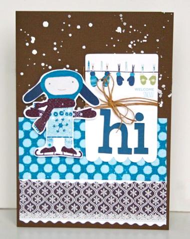 Twillis_TW_hi+snowfall+card