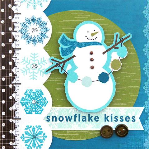 VB_WT_Snowflake+Kisses+card