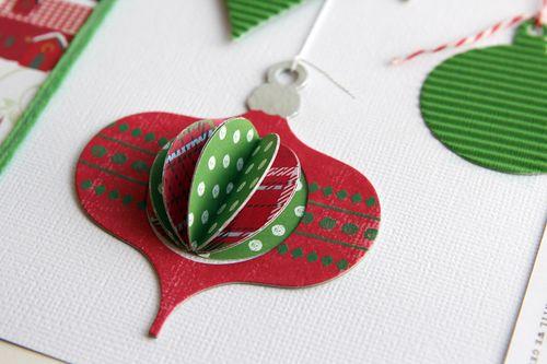 Celebrate Christmas DETAIL CindyT