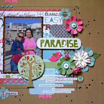 MCS_Sarah Mullanix_March-creative-Kit_01