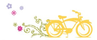LYB_bicycle