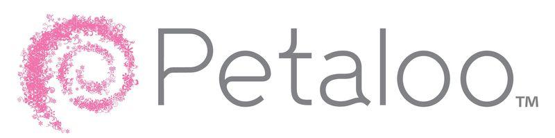 Petaloo-logo-banner
