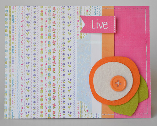 Hello_summer_card_live