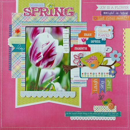 SpringTulip_1