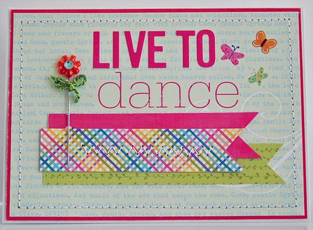 Card-LiveToDanceLYB_1