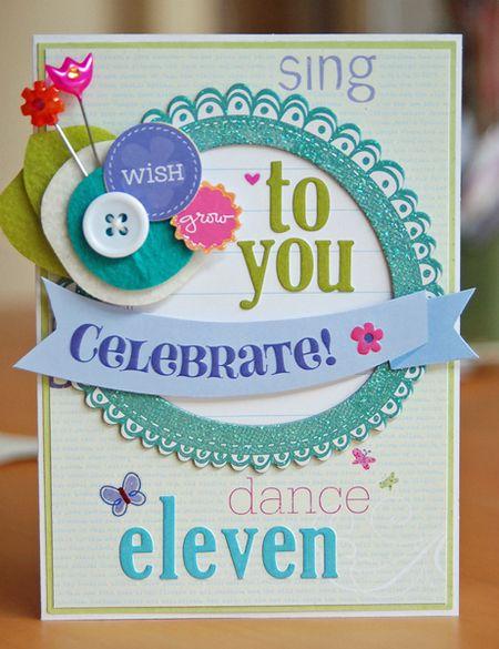 Card-CelebrateEleven_1