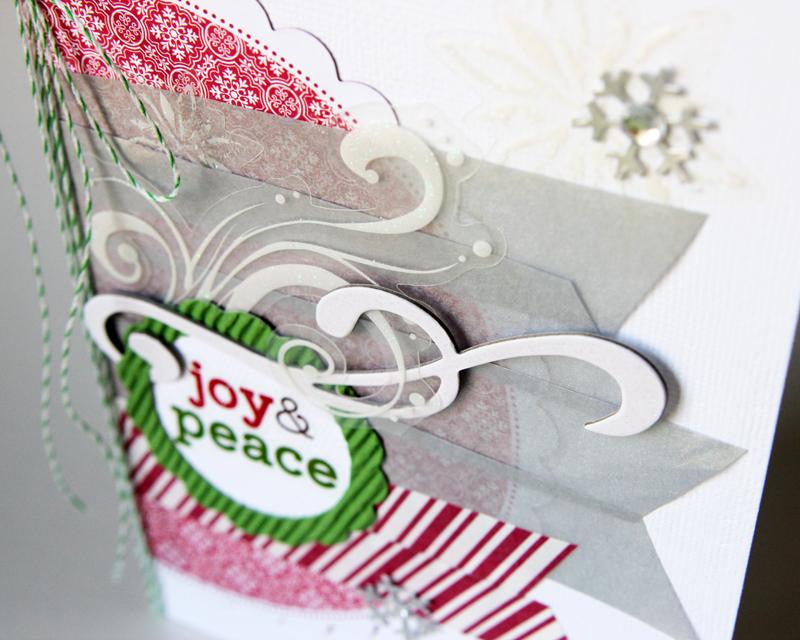 Joy and Peace DETAIL CindyT