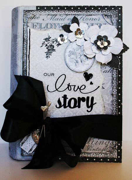 Love Story_Gift