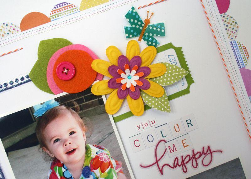 Color Me Happy_close 2