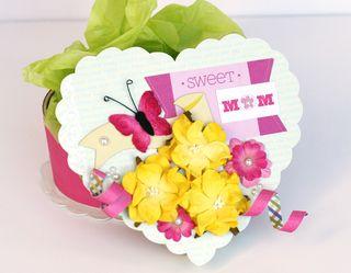 Petaloo gift box 1a