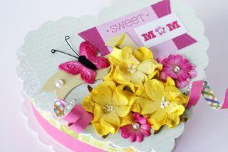 Petaloo gift box 4