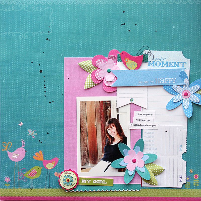 Moment_edit