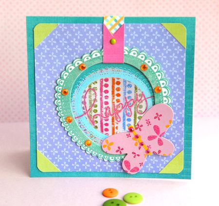 Vickis-Hello-Spring-Card