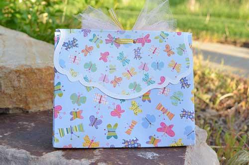 Lyb_gift_bag_back