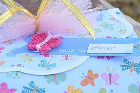 Lyb_gift_bag_detail1