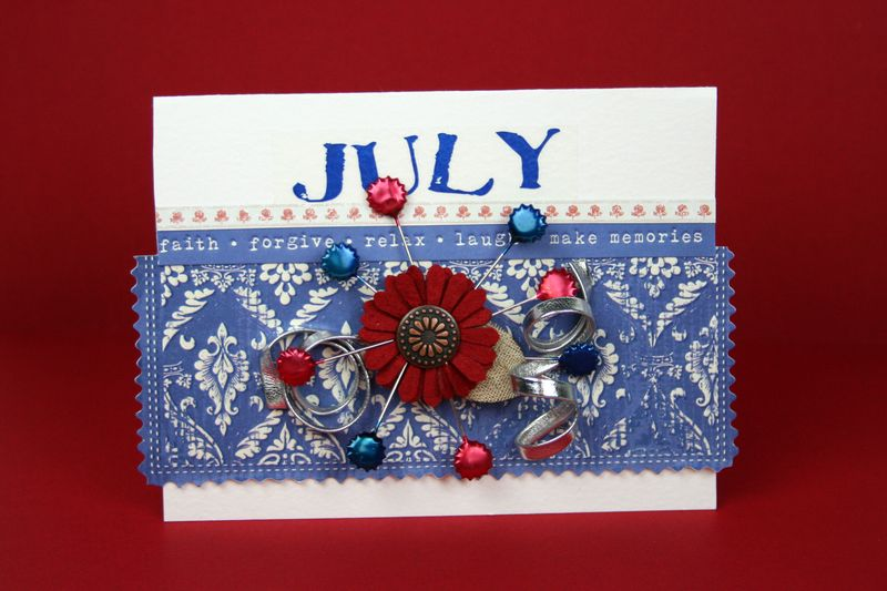 Twillis_ST_July4thCards2