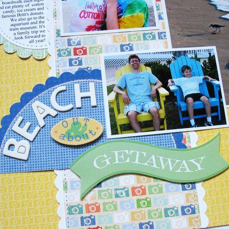120704-Beach-Getaway-Title