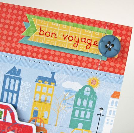 120705-Bon-Voyage-Phrase