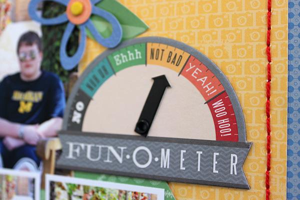 Not Bad FunOMeter Resize